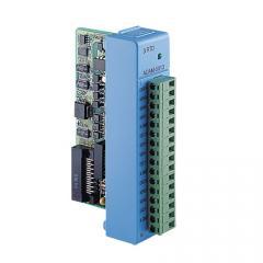 Аналоговий модуль вводу-виводу ADAM-5013