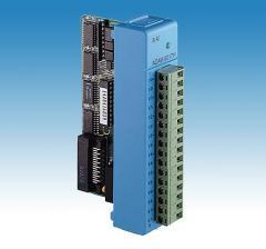 Аналоговий модуль вводу-виводу ADAM-5017H