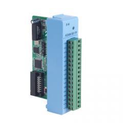 Аналоговий модуль вводу-виводу ADAM-5017P