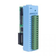 Аналоговий модуль вводу-виводу ADAM-5017UH