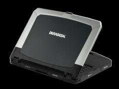Захищений ноутбук S15AB Basic
