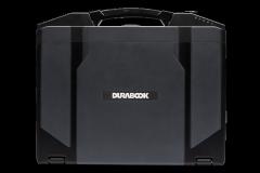 Захищений ноутбук S14I