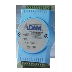 Модуль дискретного вводу/виводу ADAM-4051
