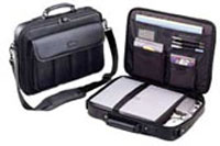 Сумка для ноутбука CKN-002