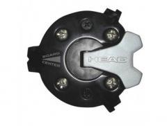 Диски для крепления Head SpeedDisc (2016)