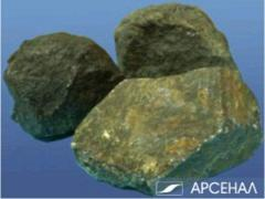 Manganese metal Mn95 from the direct importer at