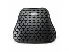 Защита груди RST 2036 Contour Plus Chest Protector