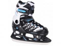 Ледовые коньки раздвижные Tempish Clips Ice