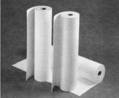 Бумага на основе керамического волокна KAOWOOL 1260 PAPER