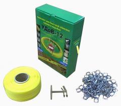 聚丙烯聚酯带打拴工具