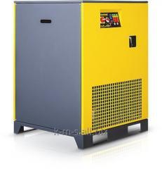 Driers refrigerator