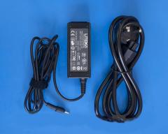 Зарядное устройство для ноутбука ACER во для