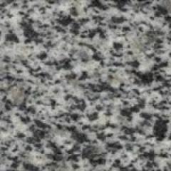 Гранитная плита (светло-серый) ООО Шершня