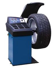 Balancing machine, stand tire, balancing,
