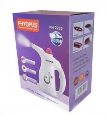 Ручной отпариватель Phyopus PH-2205