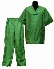 Suit surgical Overalls medical to buy sale