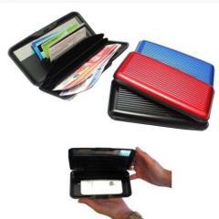 Кошелек большой Aluma Wallet Large XL [60]...