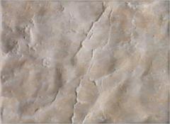 Ізраїльський камінь для обробки фасадів будинків