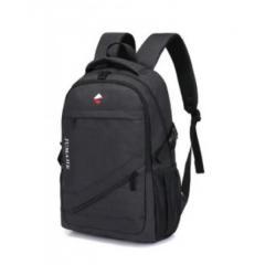Городской спортивный рюкзак Jumane S1115 (Черный)