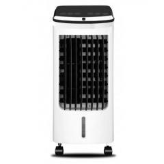 Портативный охладитель воздуха Germatic