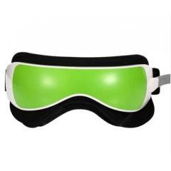 Массажер для глаз Q-365 Массажные очки с