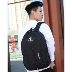 Городской спортивный рюкзак Fashion Style FS7932