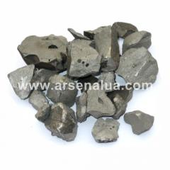 Ferro-tungsten from the direct importer