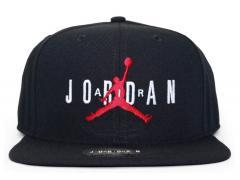 Снепбек, бейсболка Jordan Snapback