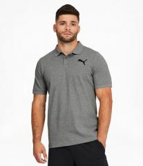 Поло футболка Puma Essentials Polo, L, оригинал