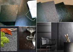 100% eco-friendly material RE-Y-STONE