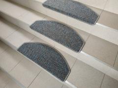 Килимки на сходи, антиковзаючі килимки