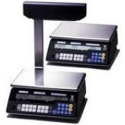Scales Trade - DIGI DS-685