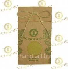 Powder of pure Chandi henna, 100 g
