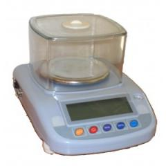 Scales jeweler BE-300-600, laboratory, analytical,