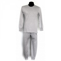 Linen man's F-04003, gray, producer