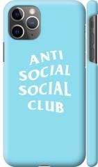 Чехол для телефона A.S.S.C Logo,  чехол для...
