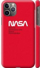 Чехол для телефона NASA Logo,  чехол для...