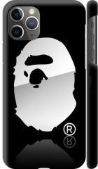 Чехол для телефона Bape Steel Logo,  чехол...