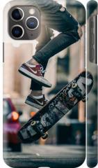 Чехол для телефона Skateboards,  чехол для...