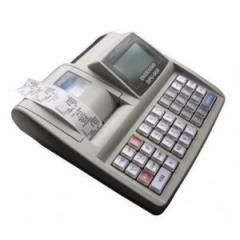 Cash register of Eksellio DPU-500+