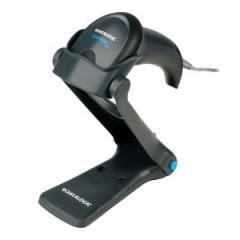 Scanner of bar codes Datalogic QuickScan Lite