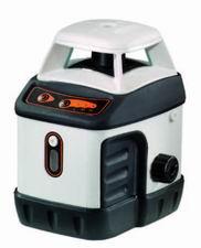 Уровень лазерный-нивелир Aqua Pro 210