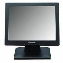 POS-monitor touch Poindus 7, Poindus 10, Poindus