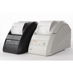 Check thermal printer of Posiflex Aura 6800