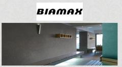 Декоративная штукатурка для стен BIAMAX продажа