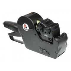 Blitz Promo etiquette gun