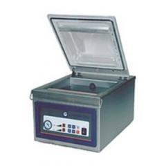 Vacuum packer of banknotes of Vama BP 1