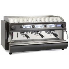Aurora coffee maker