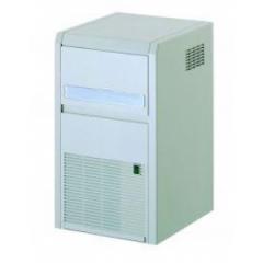 Carotti CB 18 A ice generator