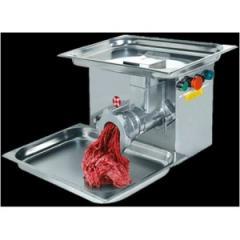 TM 32, TM meat grinder of 32 M
